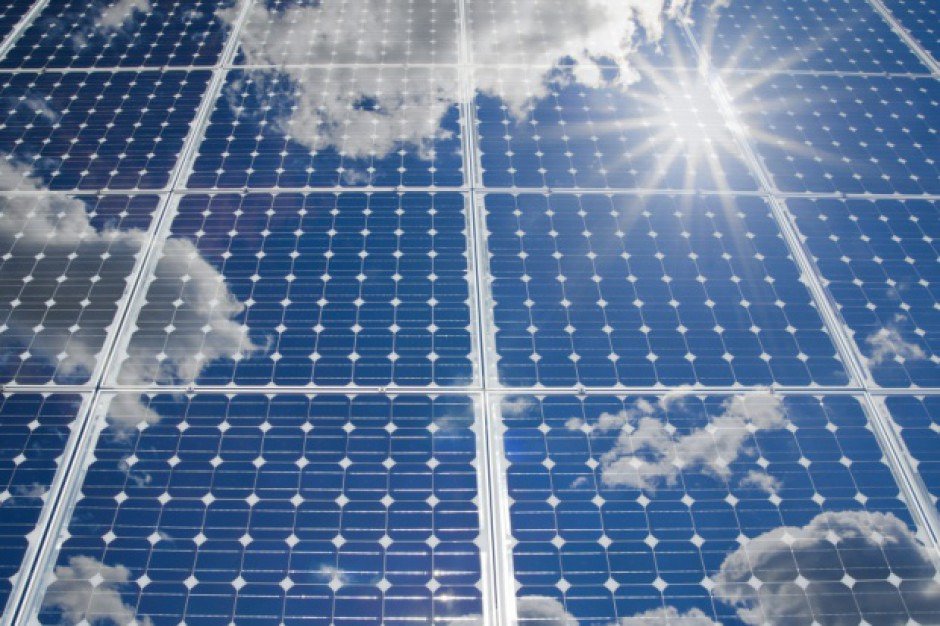 Czeladź: Urząd sam wytwarza energię elektryczną