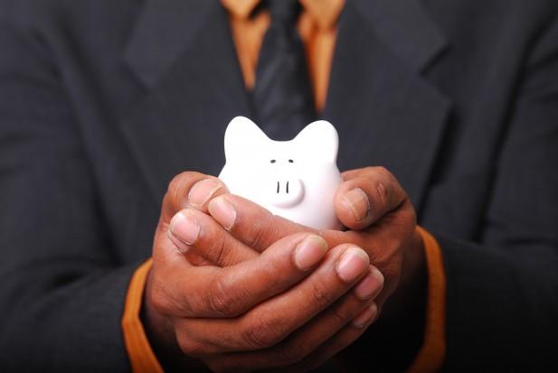 Programy naprawcze w gminach. Jak uzyskać pożyczkę z budżetu państwa?