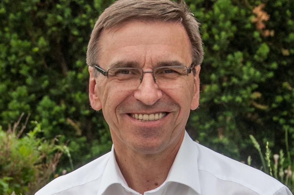 Piotr Grzymowicz: Spalarnia w Olsztynie ma problem polityczny
