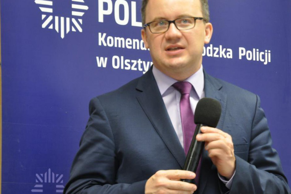 Rzecznik Praw Obywatelskich krytycznie o Centrum Rozwoju Społeczeństwa Obywatelskiego