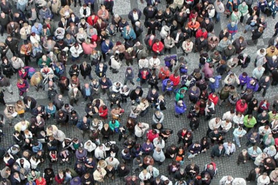 UdSC: 89 tys. cudzoziemców złożyło wnioski o pobyt; 3 tys. o ochronę