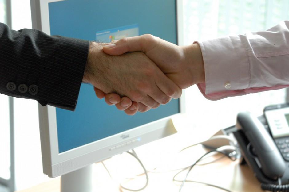 Łódź: Około 1,5 mln zł na rozwój przedsiębiorczości na obszarze rewitalizacji