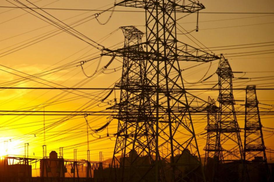 Tauron dostarczy prąd dla administracji rządowej za 60 mln zł