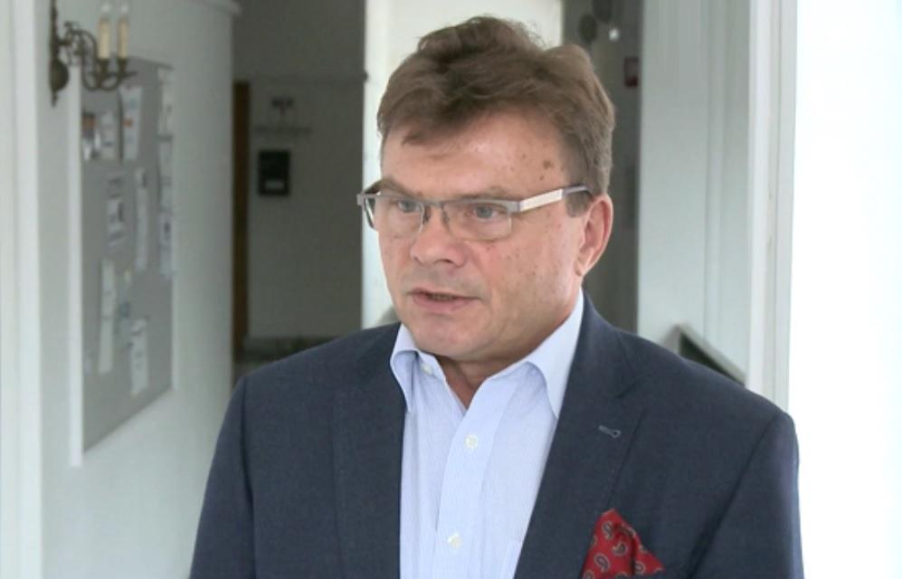 W grudniu 2016 r. Komisja Europejska przyjęła pakiet dotyczący gospodarki odpadami w obiegu zamkniętym. Zobowiązuje on kraje członkowskie, w tym Polskę, do zwiększenia recyklingu odpadów komunalnych do poziomu 65 proc. do 2030 roku (Jerzy Ziaja, fot.newseria.pl)