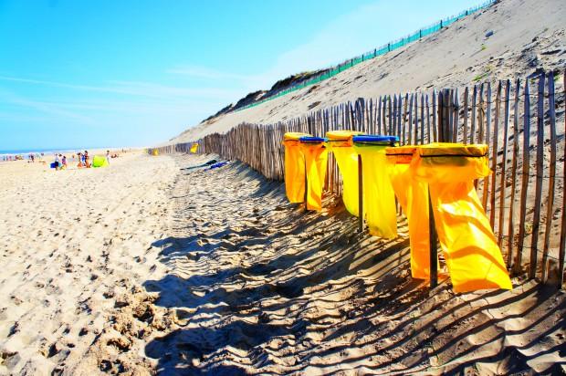Segregacja śmieci i recykling odpadów: W Polsce wciąż brakuje regulacji