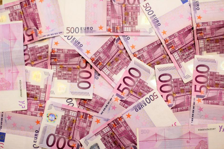 Opolskie: Firmy walczą o pieniądze na innowacje. Zapotrzebowanie większe niż przewidywało województwo