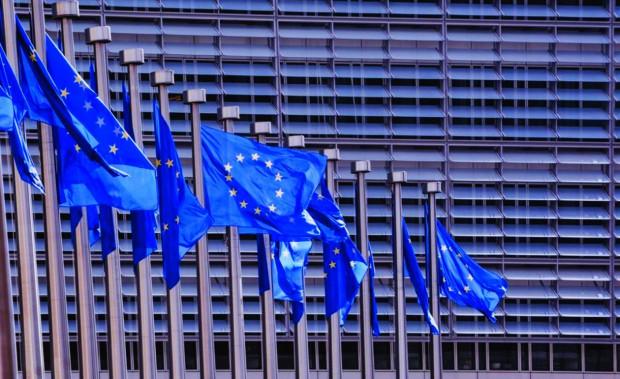 Polska straci unijne fundusze?