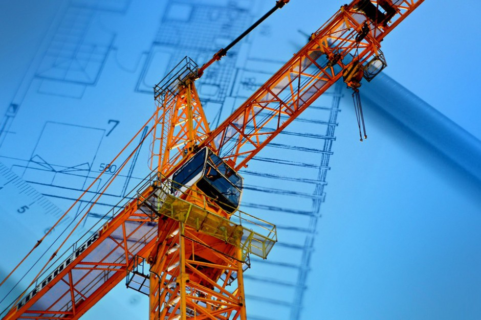 Łódź: Ponad 15 mln zł na budowę ulicy Nowowęglowej
