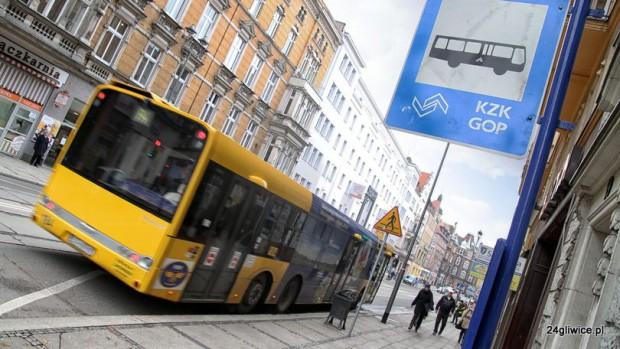 Śląskie: Blisko 150 mln zł dotacji z RPO na transport miejski