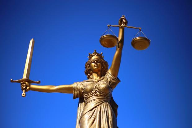 Konflikt wokół sądownictwa zaszkodzi inwestycjom w Polsce?