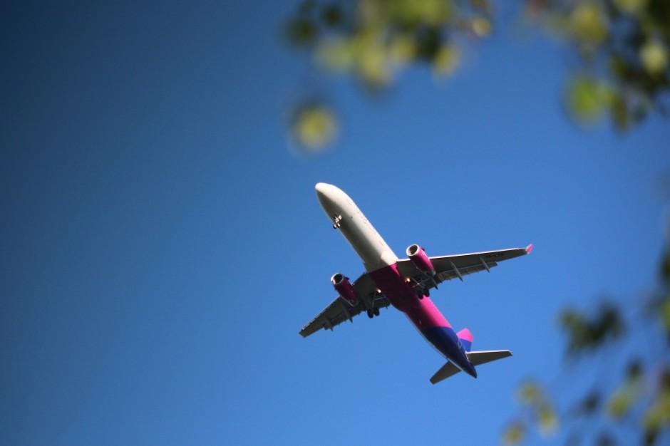 Suwałki będą mieć lotnisko?