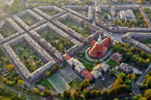 """Wiadomo, jak będą wyglądały """"Mieszkania Plus"""" w Katowicach"""
