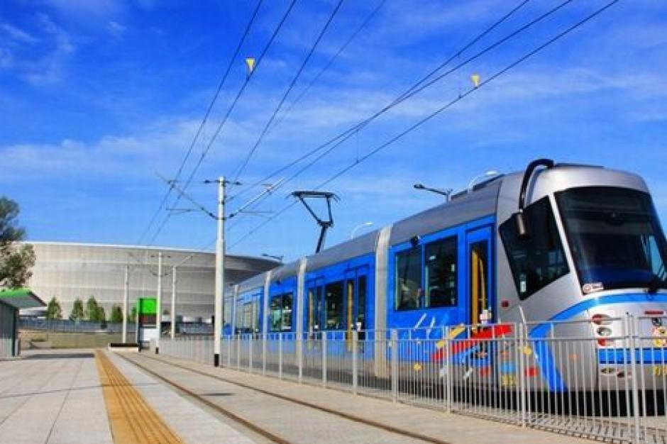 Wrocław: Dwie firmy złożyły oferty w przetargu MPK na zakup 40 tramwajów