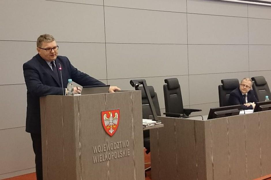 Kalisz, Pleszew, Kraszewice z dofinansowaniem samorządu Wielkopolski
