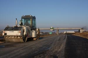 Minister zapowiada nowe inwestycje na Via Carpatia