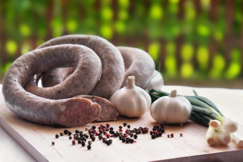 Europejskie Forum Sieci Dziedzictwa Kulinarnego w Wielkopolsce