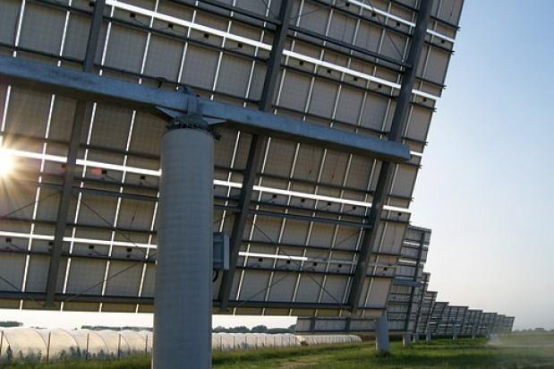 Dolnośląskie: powstał Klaster Energii Odnawialnej Wzgórz Strzelińskich