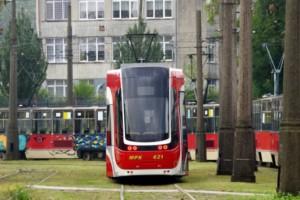 Częstochowa szuka chętnych na modernizację linii tramwajowych