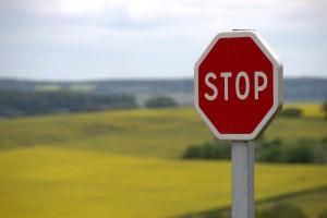 Eksperci sugerują, jak zyskać środki na drogi samorządowe