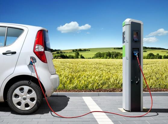 Klastry energii szansą na rozwój elektromobilności i terenów wiejskich
