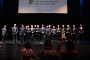 Pochwal się inwestycją ważną dla Polski Wschodniej. To ostatnie dni na...