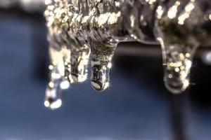 Jest zapowiedź regulatora cen wody