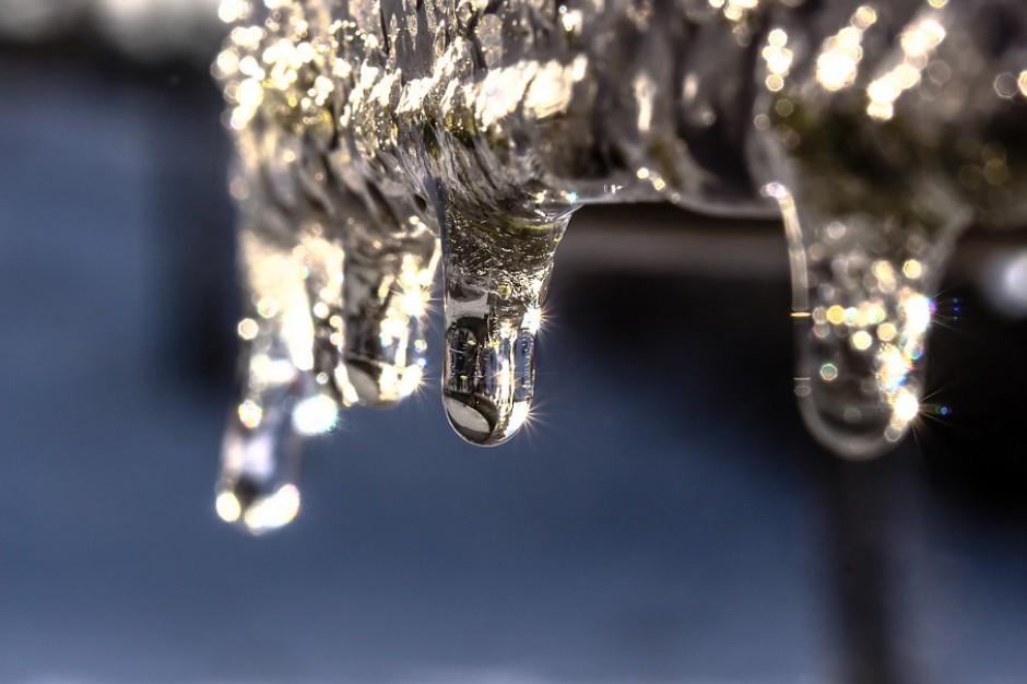 Zdaniem Ministerstwa Środowiska od stycznia 2018 będzie działał regulator cen wody