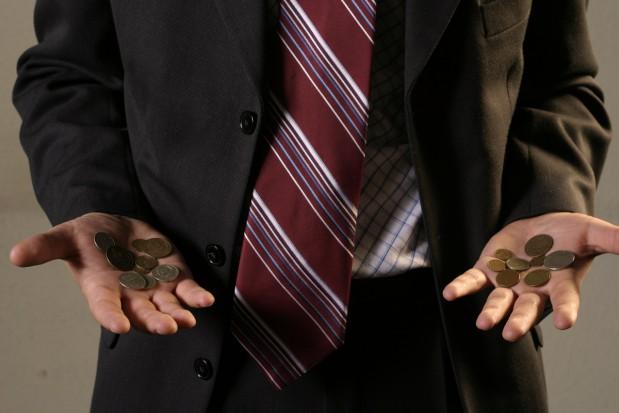 Ograniczenie prowadzenia działalności gospodarczej przez osoby publiczne - jednolity tekst ustawy