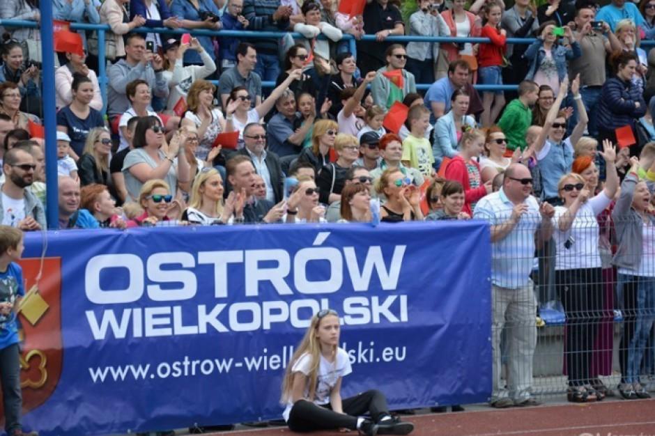 Budżet obywatelski w Ostrowie Wielkopolskim bije rekordy popularności