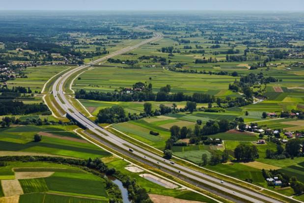 Podkarpackie: W 2018 kierowcy pojadą obwodnicą Radomyśla Wielkiego