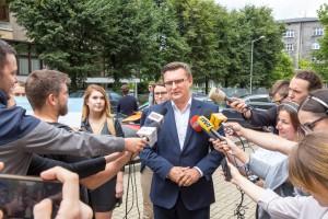 Katowice powiększą Strefę Tempo 30