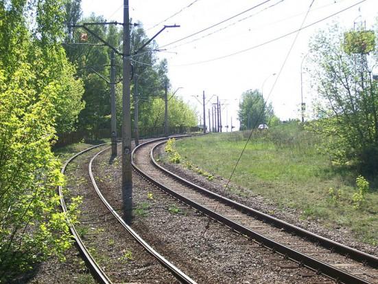 RPO  woj. śląskiego. Będą pieniądze dla częstochowskich tramwajów?