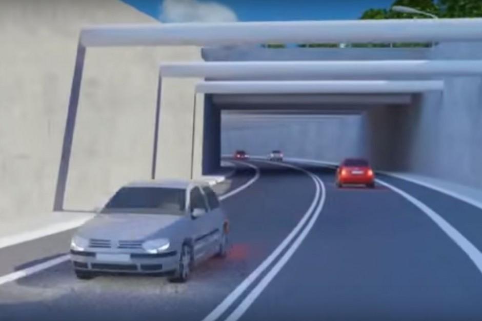 Budowa tunelu w Świnoujściu: Coraz bliżej unijnego finansowania