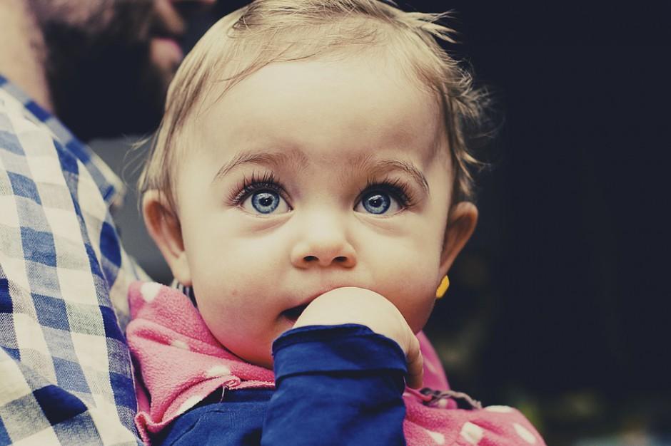 Michalak wezwał do zmian przepisów o przymusowym odebraniu dziecka