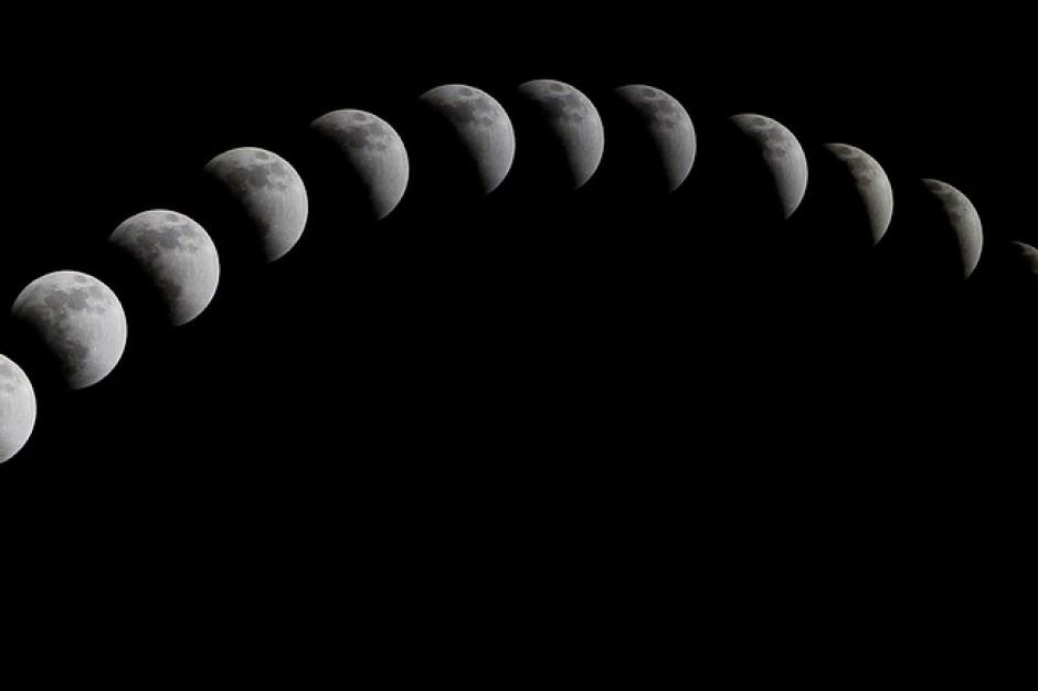 Piła: Ruszy księżycowo-marsjańska baza Lunares