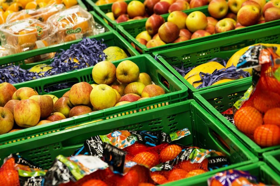 Łódzkie: 158 gmin bierze udział w programie żywnościowym