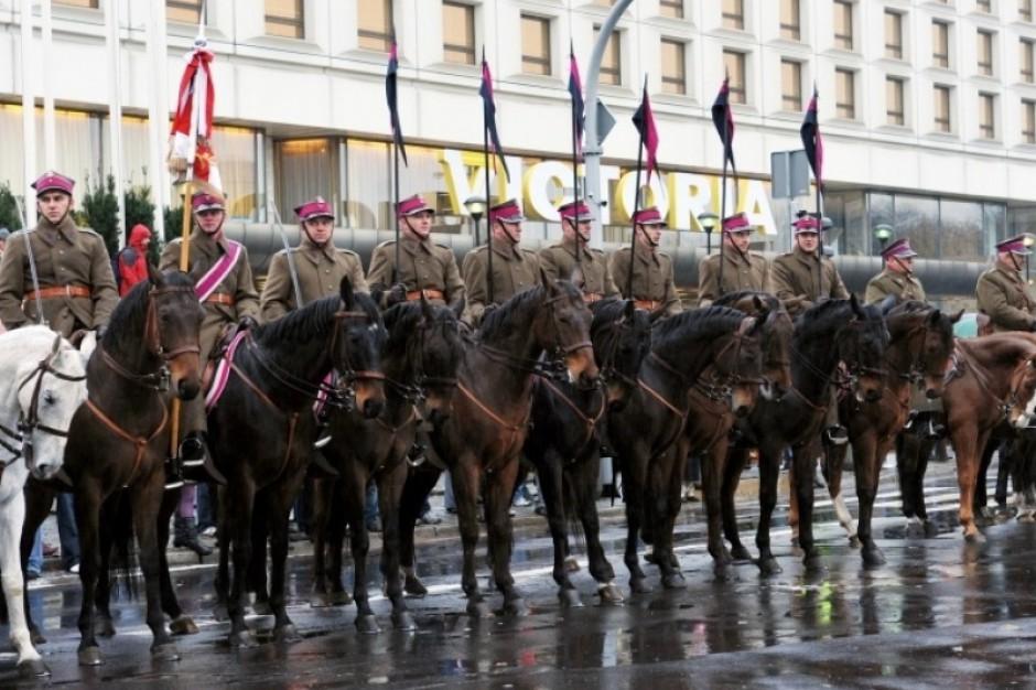 Kukiz'15 zgłosił Józefa Brynkusa do Komitetu Narodowych Obchodów 100-lecia Niepodległości