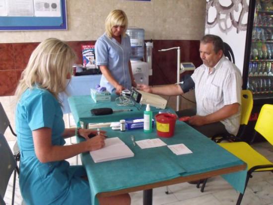 W Przemyślu powstanie nowy oddział rehabilitacji kardiologicznej