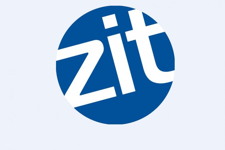 Jest dofinansowanie na Śląsku. Pieniądze z ZIT trafią m.in. na Centra Usług Społecznych