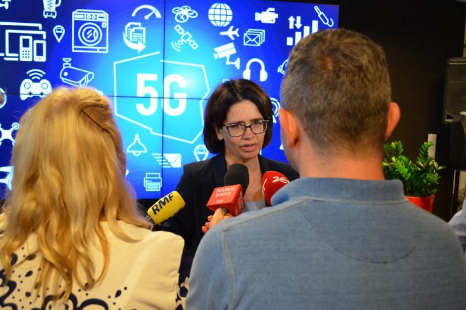 500 plus: Streżyńska zapowiada cztery kanały składania wniosków