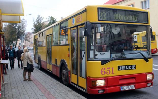 Rzeszów: Wspólny bilet na komunikację miejską i pociąg od 1 sierpnia