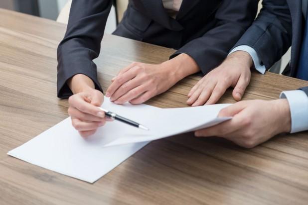 Jak uniknąć nieważności oferty przetargowej?