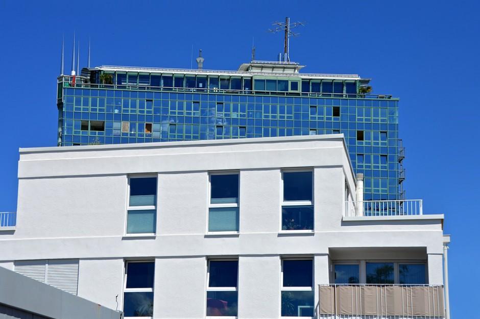 Mieszkanie Plus: Rząd zapoznał się z realizacją Narodowego Programu Mieszkaniowego