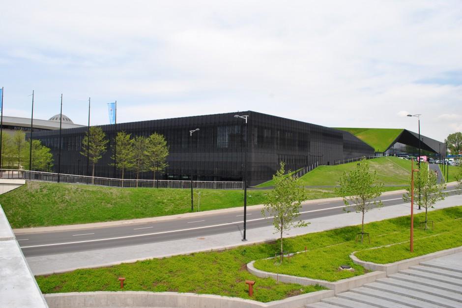 Katowice zapraszają do współtworzenia wydarzeń wokół COP24
