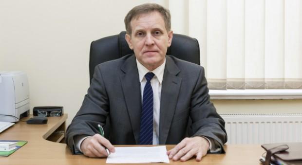 Sosnowiec: Zbigniew Byszewski zastępcą prezydenta miasta