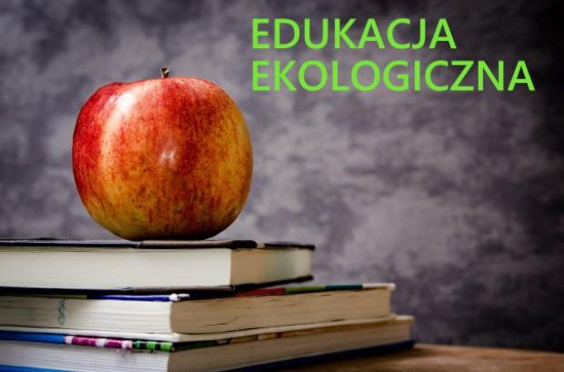 NFOŚiGW, nabór wniosków: 36 mln zł na edukację ekologiczną