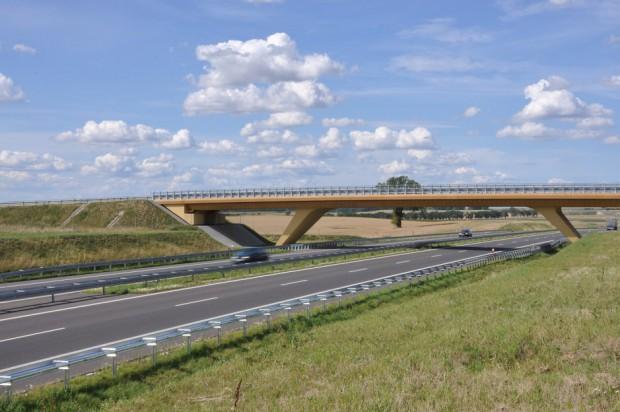 Ministerstwo Rozwoju rozstrzygnęło ostatni konkurs na drogi w ramach Programu Polska Wschodnia