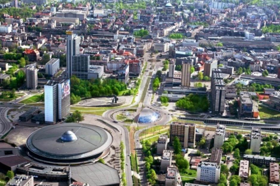 Górnośląsko-Zagłębiowska Metropolia: pierwsze zgromadzenie – 29 sierpnia