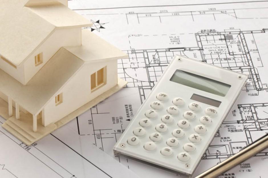 Oświadczenia majątkowe w samorządach. Co zmieni nowela ustawy o gospodarce nieruchomościami?
