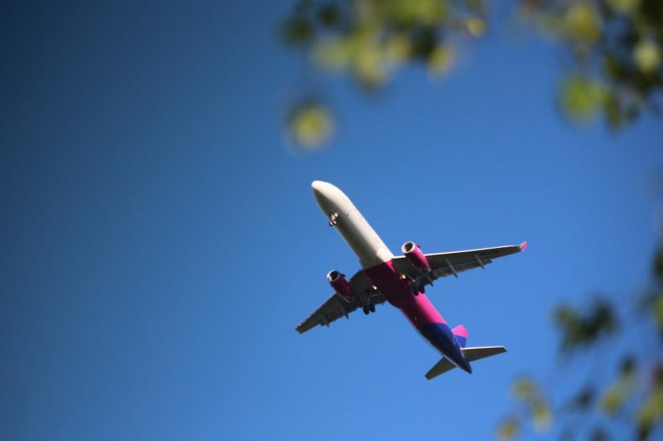 Suwałki. Podpisano porozumienie w sprawie budowy lotniska